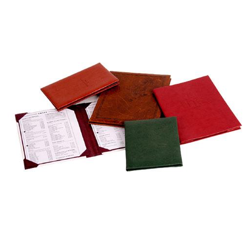Falcon-Menus-Wine-lists-and-Bill-folders