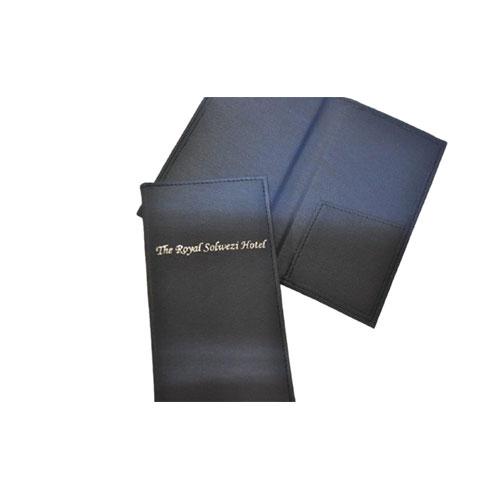 Falcon-Royal-swazi-bill-folds