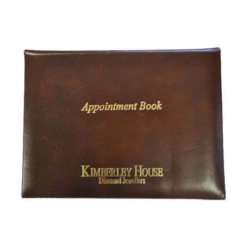 custom-made-book-leather