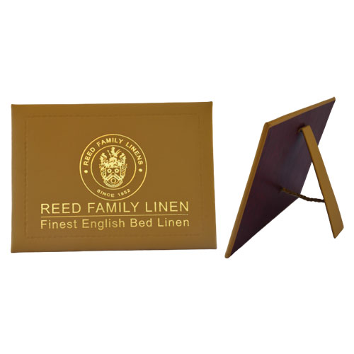 foiling-die-reed-family-linen-board
