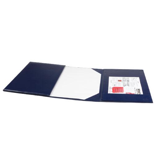 foldable-falcon-desk-blotter