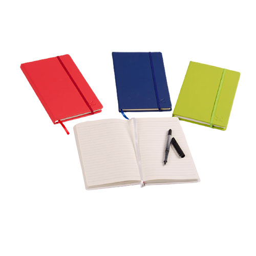 personal-journals-various-colors