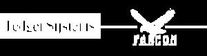white-ledger-systems-logo